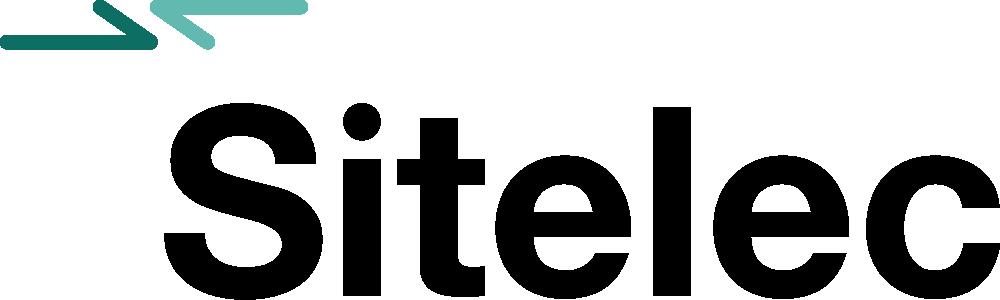 Sitelec